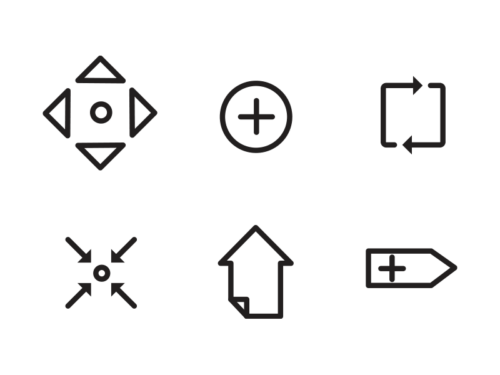 interface-line-icons