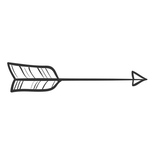 Vector-Illustration-arrow-2