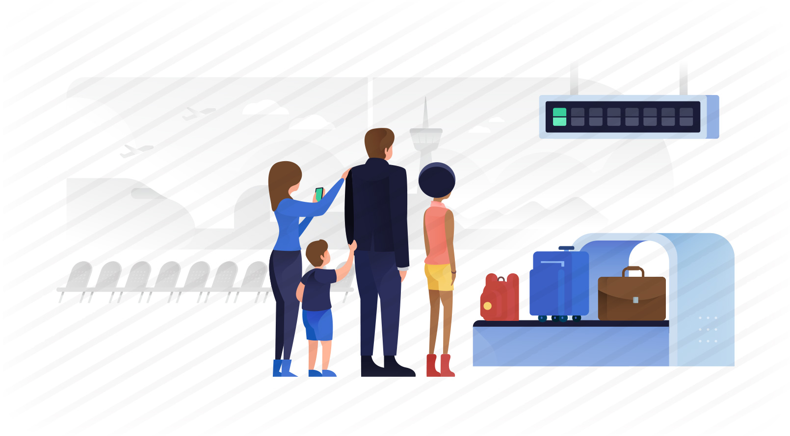 people-waiting-for-luggage-at-baggage-carousel-ui-banner-preview