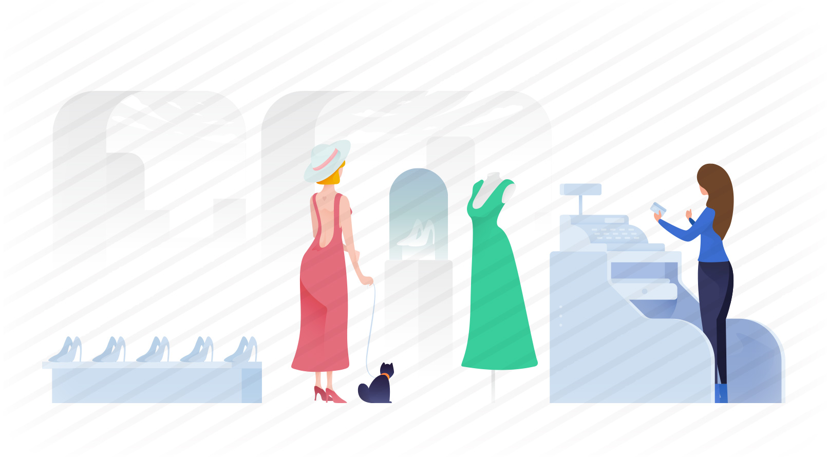woman-shopping-for-dress-ui-banner-preview