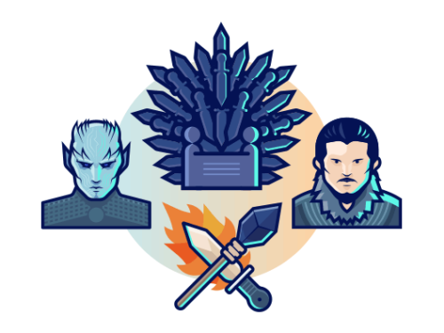 game of thrones free icons